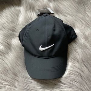 Nike Cap with Dri-Fit